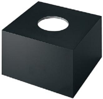【最安値挑戦中!最大34倍】カクダイ 【497-060-D】 JEWEL BOX 手洗カウンター [♪■]