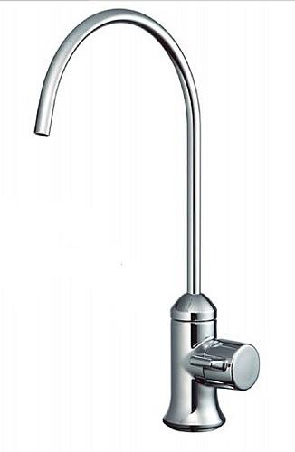 【最安値挑戦中!最大25倍】専用水栓型浄水器 トクラス AWJ401SY2 専用水栓タイプ アンダーシンク [■]
