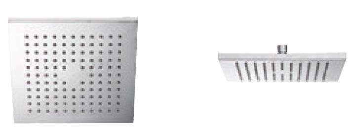 【最安値挑戦中!最大25倍】三栄水栓 回転シャワーヘッド【S1040F4】 [□]