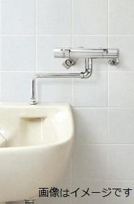 【最安値挑戦中!最大24倍】水栓金具 TOTO TMGG40BQ サーモスタット混合栓 [■]
