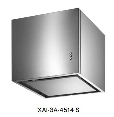 【最安値挑戦中!最大34倍】レンジフード 富士工業 XAI-3A-4514 W 間口450mm ホワイト [♪■§]