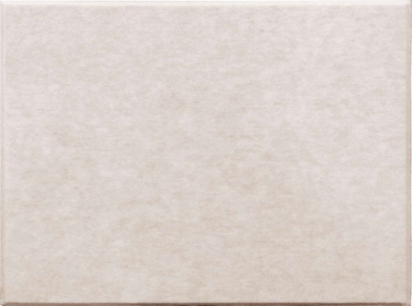 【最安値挑戦中!最大34倍】井上金庫 【FB-8060C-BE(ベージュ) 12枚入/ケース】 フェルメノン 吸音パネル45C マグネットなし 800×600mm 厚9mm [♪▲▲]