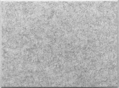 【最安値挑戦中!最大34倍】井上金庫 【FBM-8060C-GY(グレー) 12枚入/ケース】 フェルメノン 吸音パネル45C マグネット付 800×600mm 厚9mm [♪▲▲]