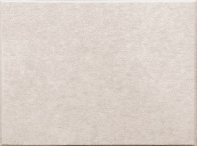 【最安値挑戦中!最大34倍】井上金庫 【FBM-8060C-BE(ベージュ) 12枚入/ケース】 フェルメノン 吸音パネル45C マグネット付 800×600mm 厚9mm [♪▲▲]