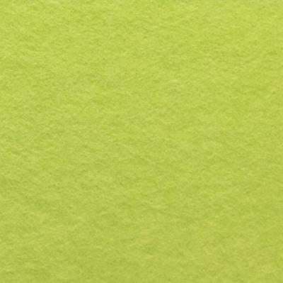 【最安値挑戦中!最大24倍】井上金庫 【FB-300M-LGR(ライトグリーン) 30枚入/ケース】 フェルメノン スタンダード吸音パネル 300×300mm 厚9mm 300角 [♪▲▲]