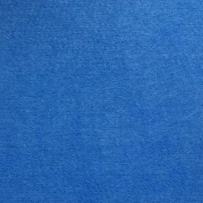 【最安値挑戦中!最大23倍】井上金庫 【FB-300M-BL(ブルー) 30枚入/ケース】 フェルメノン スタンダード吸音パネル 300×300mm 厚9mm 300角 [♪▲▲]