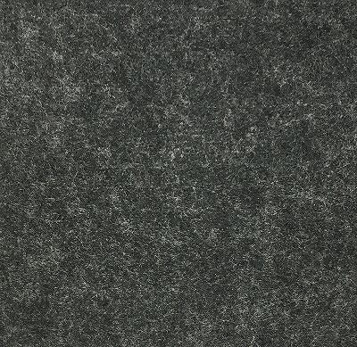 【最安値挑戦中!最大24倍】井上金庫 【FB-300M-CGY(チャコールグレー) 30枚入/ケース】 フェルメノン スタンダード吸音パネル 300×300mm 厚9mm 300角 [♪▲▲]
