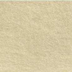 【最安値挑戦中!最大25倍】井上金庫 【FB-6030C-CM(クリーム) 30枚入/ケース】 フェルメノン 吸音パネル45C マグネットなし 600×300mm 厚9mm [♪▲]