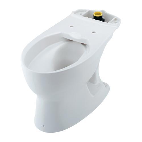 【最安値挑戦中!最大24倍】水栓金具 カクダイ 235-324 シューレスト腰掛便器 壁排水 [♪■]