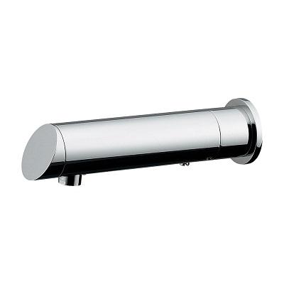 【最安値挑戦中!最大25倍】水栓金具 カクダイ 713-511 センサー水栓(ミドル) [♪■]