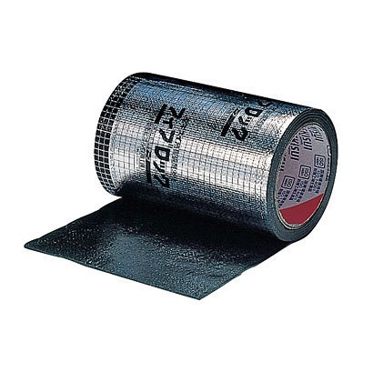 【最安値挑戦中!最大34倍】セキスイ TBCZ001 熱膨張耐火材 フィブロック 塩ビ管用 床用 160mm×1.5m [■]