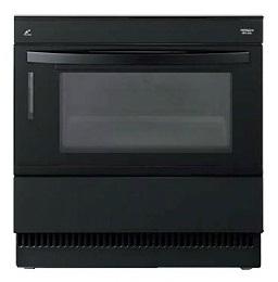 【最安値挑戦中!最大24倍】過熱水蒸気ビルトイン電気オーブンレンジ 日立 MRO-SK201B 200V ブラック