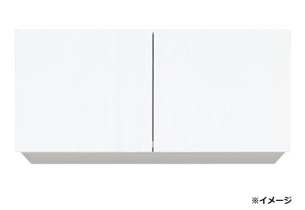 【最大44倍お買い物マラソン】【地域限定】イースタン工業 TCM-90D 多目的吊戸棚 W900×D300×H400mm [♪▲【店販】]