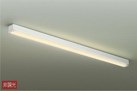 【最大44倍スーパーセール】大光電機(DAIKO) DCL-40912Y ブラケット LED内蔵 非調光 電球色 天井付・壁付兼用