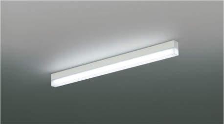 【最安値挑戦中!最大25倍】コイズミ照明 AH47516L キッチンライト LED一体型 傾斜天井取付可能 直付・壁付取付可能型 昼白色