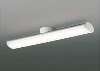 【最安値挑戦中!最大25倍】コイズミ照明 AH47882L シーリングライト LED一体型 調光 昼白色 ~8畳