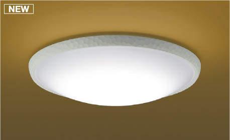 【最安値挑戦中!最大25倍】コイズミ照明 AH48729L LEDシーリング LED一体型 Fit調色 調光調色 電球色+昼光色 リモコン付 ~10畳