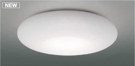 【最安値挑戦中!最大25倍】コイズミ照明 AH48886L LEDシーリング LED一体型 Fit調色 調光調色 電球色+昼光色 リモコン付 ~6畳