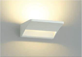 【最安値挑戦中!最大25倍】コイズミ照明 AB45610L 壁 ブラケットライト Fit光色切替 白熱球100W相当 LED一体型