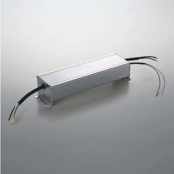 【最安値挑戦中!最大25倍】コイズミ照明 AE48168E 安定器 電源 調光タイプ(PWM) 専用電源150W アルミ