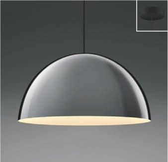 【最安値挑戦中!最大25倍】コイズミ照明 AP47489L ペンダント LED一体型 電球色 フランジ 傾斜天井取付可能
