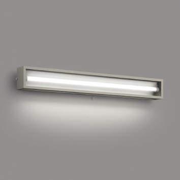 【最安値挑戦中!最大24倍】コイズミ照明 AR45858L 非常用照明器具 直管形LEDランプ搭載非常灯(ランプ同梱) 直付・壁付取付 昼白色 [(^^)]