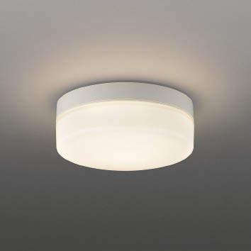 【最安値挑戦中!最大34倍】コイズミ照明 AR49373L LED防雨非常用照明 LED一体型 電球色 直付・壁付取付 充電モニタ付 FCL30W相当 [(^^)]