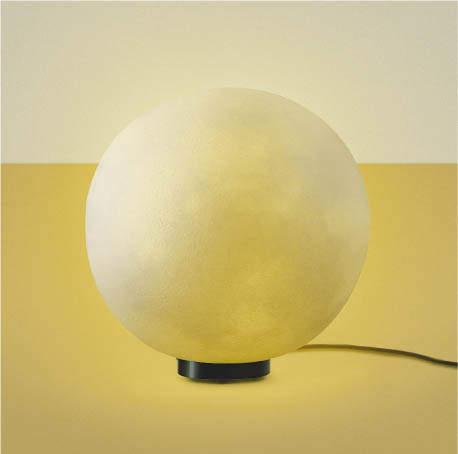 【最安値挑戦中!最大34倍】コイズミ照明 AT47914L 和風照明 フロアライト LEDランプ交換可能型 スイッチ付 電球色 [(^^)]