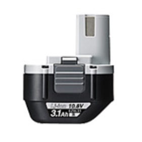 【最安値挑戦中!最大24倍】電設資材 パナソニック EZ9L31 工具 リチウムイオン電池パック10.8V Rタイプ [SK]