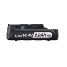 【最安値挑戦中!最大25倍】電設資材 パナソニック EZ9L47 工具 リチウムイオン電池パック14.4V 2.0Ah LFタイプ