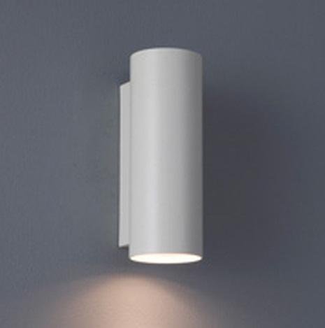 【最大44倍スーパーセール】三菱 EL-V602L/W LED照明器具 ブラケット 集光タイプ 連続調光 電球色 電源ユニット内蔵 受注生産品 [§]