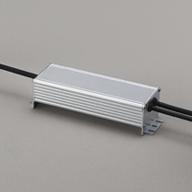 【最安値挑戦中!最大25倍】オーデリック OA253346 間接照明 部材 専用電源装置(PWM調光) 60Wタイプ 調光器・接続線別売 防雨型
