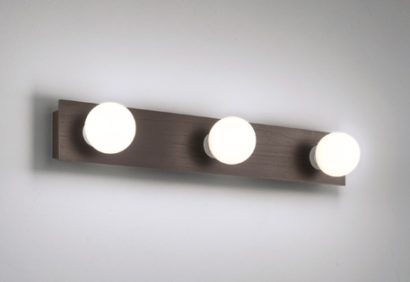 【最安値挑戦中!最大25倍】オーデリック OB080899ND1(ランプ別梱) ブラケットライト LEDランプ 非調光 昼白色 エボニーブラウン