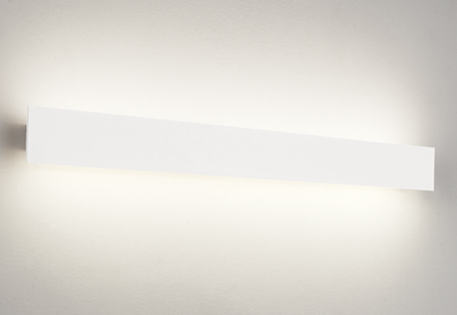 【最安値挑戦中!最大25倍】オーデリック OB255218P1 ブラケットライト LED一体型 非調光 電球色 オフホワイト