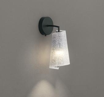 【最大44倍スーパーセール】オーデリック OB255242LD(ランプ別梱) ブラケットライト LEDランプ 非調光 電球色