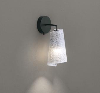 【最安値挑戦中!最大25倍】オーデリック OB255242NC(ランプ別梱) ブラケットライト LEDランプ 連続調光 昼白色 調光器別売