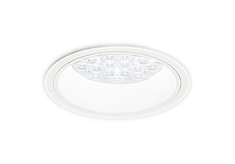 【最安値挑戦中!最大25倍】照明器具 オーデリック XD258525F ダウンライト HID100WクラスLED24灯 非調光 昼白色タイプ オフホワイト