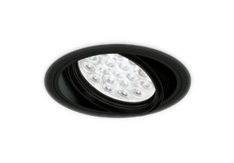 【最安値挑戦中!最大25倍】照明器具 オーデリック XD258665F ダウンライト HID70WクラスLED18灯 非調光 温白色タイプ ブラック