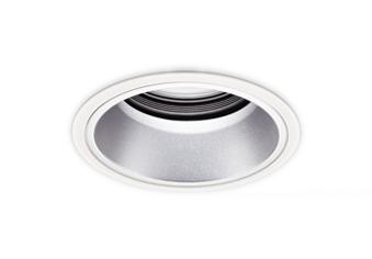 【最安値挑戦中!最大25倍】オーデリック XD401154 ダウンライト LED一体型 温白色 電源装置・調光器・信号機別売 47°ホワイト 断熱施工不可