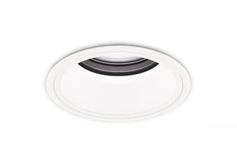 【最安値挑戦中!最大25倍】オーデリック XD401170 ダウンライト LED一体型 白色 電源装置・調光器・信号機別売 48°ホワイト 断熱施工不可