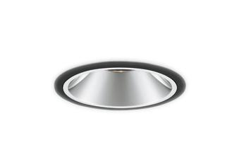 【最安値挑戦中!最大25倍】オーデリック XD402214 グレアレス ユニバーサルダウンライト LED一体型 電球色 電源装置別売 ブラック