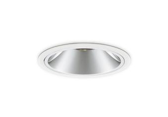 【最安値挑戦中!最大25倍】オーデリック XD402223 グレアレス ユニバーサルダウンライト LED一体型 温白色 電源装置別売 オフホワイト