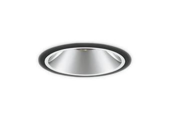 【最安値挑戦中!最大25倍】オーデリック XD402226 グレアレス ユニバーサルダウンライト LED一体型 電球色 電源装置別売 ブラック