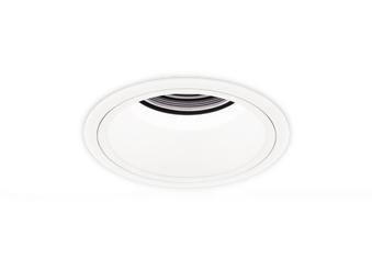 【最安値挑戦中!最大25倍】オーデリック XD402382 ベースダウンライト 深型 LED一体型 白色 電源装置別売 オフホワイト