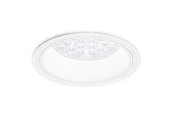 【最安値挑戦中!最大25倍】照明器具 オーデリック XD258529P ダウンライト HID100WクラスLED24灯 連続調光 調光器・信号線別売 白色タイプ オフホワイト