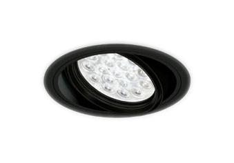 【最大44倍お買い物マラソン】照明器具 オーデリック XD258659F ダウンライト HID70WクラスLED18灯 非調光 温白色タイプ ブラック