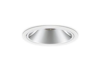 【最安値挑戦中!最大25倍】オーデリック XD402219 グレアレス ユニバーサルダウンライト LED一体型 電球色 電源装置別売 オフホワイト
