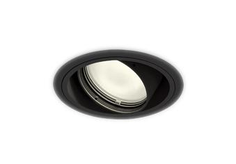 【最安値挑戦中!最大25倍】オーデリック XD402300H ユニバーサルダウンライト 一般型 LED一体型 電球色 電源装置別売 ブラック