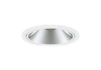 【最安値挑戦中!最大25倍】オーデリック XD402352H グレアレス ベースダウンライト LED一体型 電球色 電源装置別売 オフホワイト
