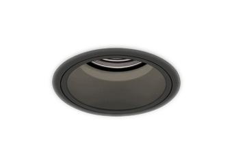 【最安値挑戦中!最大25倍】オーデリック XD402403 ベースダウンライト 深型 LED一体型 電球色 電源装置別売 ブラック